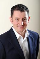 Steve Martin - Smart Financial Planning