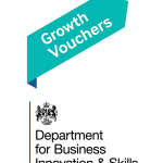 A few more weeks for Growth Vouchers