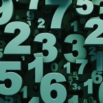Do you know these 4 numbers for your business?